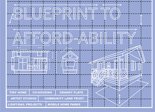Blueprint for affordability metro housing crunch building toward a metro malvernweather Images