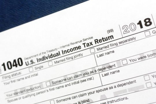 Why American Students Havent Gotten >> Haven T Got Your Tax Documents Yet Here S What To Do Sentinel