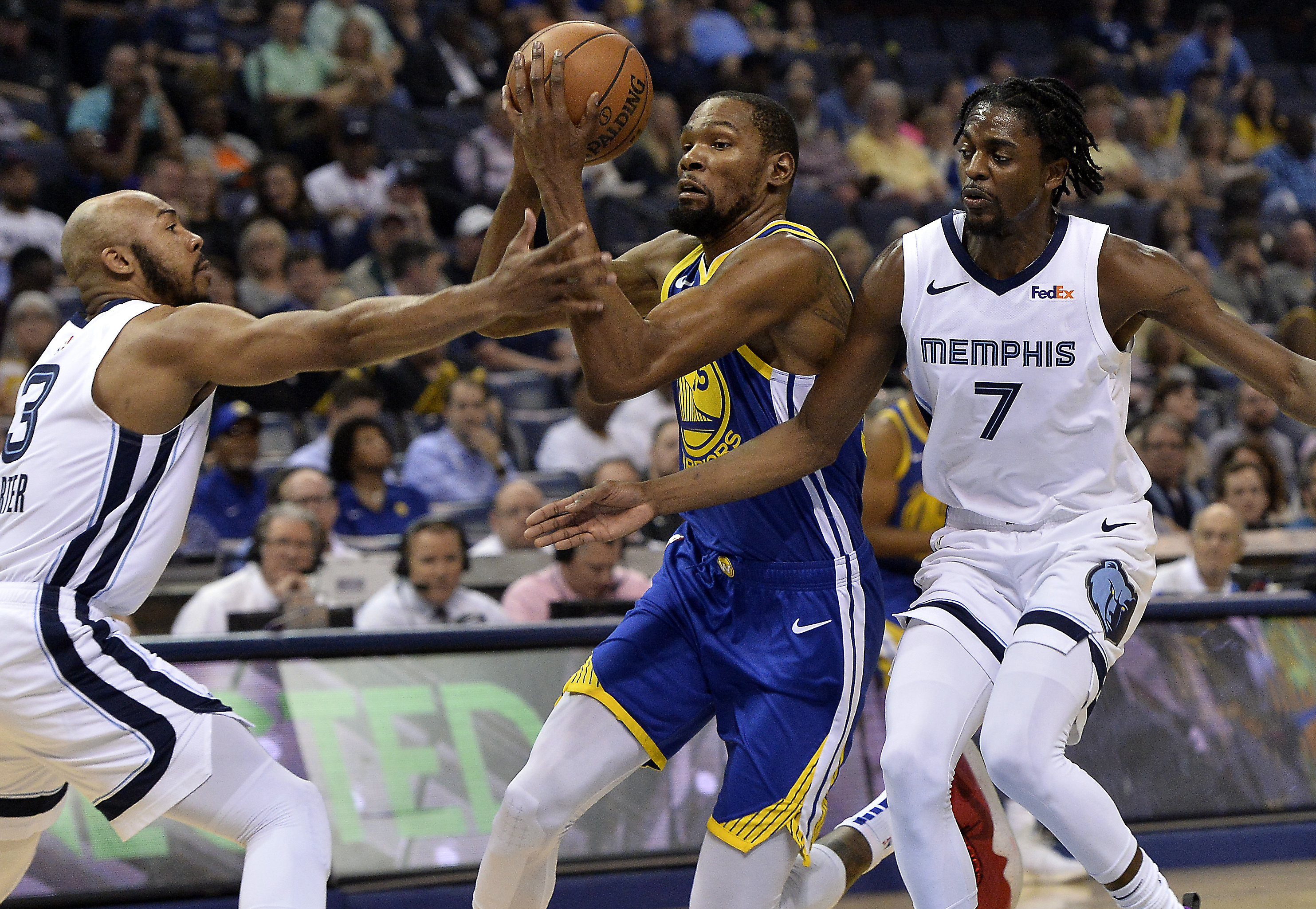 4a458aeabf5b The field is set  NBA matchups for 2019 playoffs finalized ...