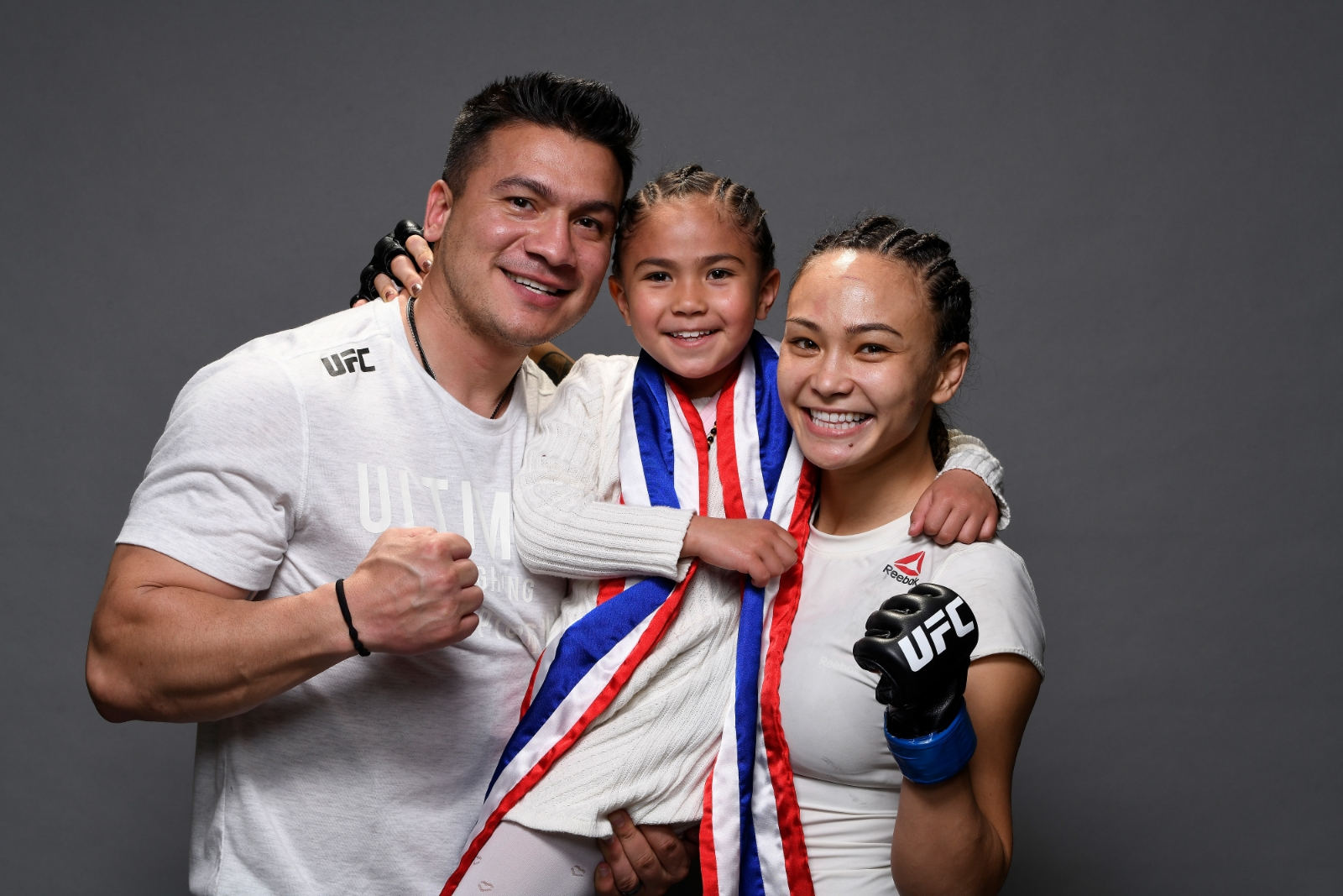 Cage Mom Martial Arts Champ Says Aurora Street Cred Helped Push Her To Victory Sentinel Colorado Waterson and gomez met at hooters in 2008. cage mom martial arts champ says