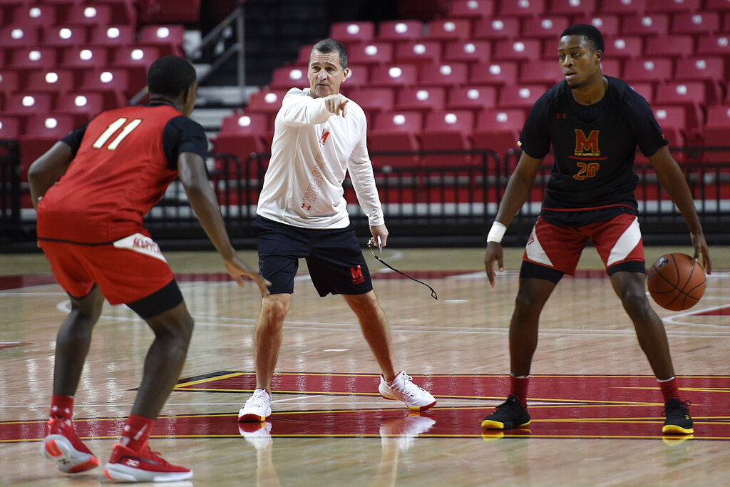 Thomas gains NCAA approval for next step in move to Division I