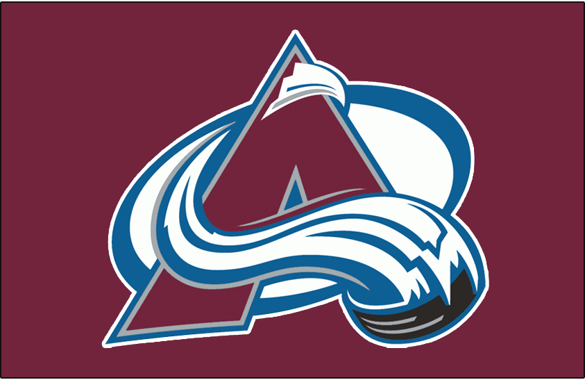 9751_colorado_avalanche-jersey-2000.png