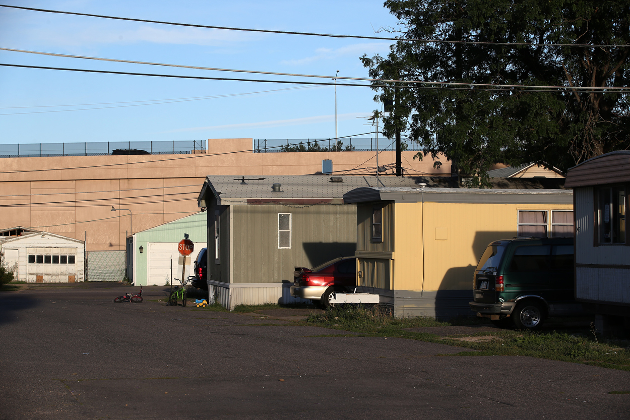 MOBILE HOMELESS? Prospects bleak for residents of Aurora ... on vacation homes, mega homes, colorado homes, multi-family homes, movable homes, metal homes, ranch homes, stilt homes, victorian homes, townhouse homes, brick homes, prefabricated homes, miniature homes, awnings for homes, portable homes, prefab homes, old homes, unique homes, rv homes, trailer homes,