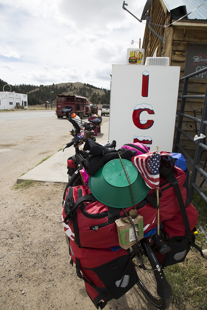 OUTSIDE: Colorado's Hidden Gems Are Sometimes In Plain Sight