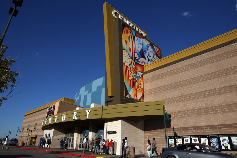 3 years after opinions on aurora theater s reopening remain sharply