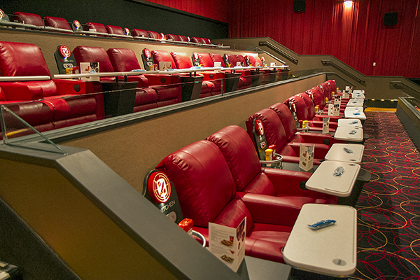 Movie times, buy movie tickets online, watch trailers and get directions to AMC Fire Tower 12 in Greenville, NC. Find everything you need for your local movie theater near you. Find movies near you, view show times, watch movie trailers and buy movie tickets. AMC Theatres has the newest movies .